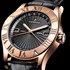Corum Presents Romvlvs Retrograde Annual Calendar Limited Edition Timepiece