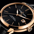 Ulysse Nardin Presents Classico 120 Limited Edition Watch in honor of the 120th anniversary of GUM