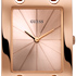 Novelties from rose gold in the Guess Watches Trend collection
