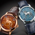 New Year of the Horse Timepiece by Vacheron Constantin