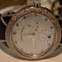 Jade Timepiece by Ulysse Nardin