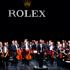 Jonas Kaufmann Concert in ''Barvikha Luxury Village'' with the Rolex Support
