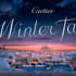 Winter Tale of Cartier