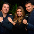 Hublot has organized with Loren Ridinger a gala evening in honor of the Lady 305 watch release