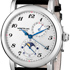 Star Twin Moonphase by Montblanc