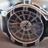 Polo Tourbillon Relatif Paris Inspiration by Piaget