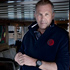 Kevin Costner - Jacques Lemans Partner