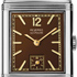 SIHH 2014: Jaeger-LeCoultre Presents Grande Reverso Ultra Thin 1931 Watch