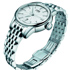New Version of Artelier Date Diamonds Timepiece by Oris