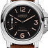 Mumbai by Officine Panerai for the Indian market