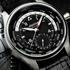 Startimer Pilot Worldtimer by Alpina