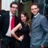 The Renovated Roger Dubuis Boutique Opening in ''Berlin House''