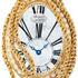 Reine de Naples Timepiece by Breguet in Moscow
