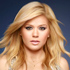 Kelly Clarkson - a new face of Citizen