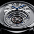 SIHH- 2014: Cartier Presents Rotonde de Cartier Astrocalendaire Timepiece