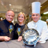 Blancpain Guests - Stars of Haute Cuisine