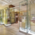 First Hermès Boutique in the UK