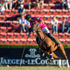 Jaeger-LeCoultre - an official sponsor of Open Palermo