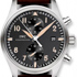 Pilot`s Watch Chronograph Edition «Collectors` Watch» by IWC