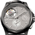 Corum Presents Admiral`s Cup Seafender 47 Tourbillon Chronograph