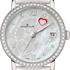 Saint Valentin 2014 Timepiece by Blancpain