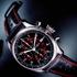 Davosa Presents Vintage Rallye Pilot Chronograph Timepiece