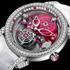 Royal Ruby Tourbillon by Ulysse Nardin