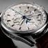 Zenith Presents El Primero 410 Triple Calendar and Moon Phase Timepiece