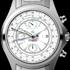 Bozeman Watch Co. Presents Snowmaster Telemetric Chronograph Timepiece