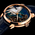 Year of the Horse: Classico Horse by Ulysse Nardin