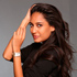 Indian top model Lisa Haydon is the new brand ambassador for Carl F. Bucherer