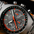 Basel- 2014: Speedmaster Mark II by Omega