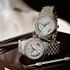BaselWorld 2014: Frederique Constant Classics Manufacture Worldtimer Bracelet