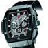 Spirit of Big Bang by Hublot