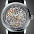 SIHH 2014: Patrimony Traditionnelle 14 -day Tourbillon Openworked by Vacheron Constantin