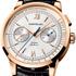 SIHH-2014: Montblanc Presents Meisterstück Heritage Pulsograph Timepiece