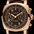 Three Novelties Radiomir 1940 Chronographs PAM 518, PAM 519 and PAM 520 by Officine Panerai