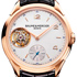 SIHH- 2014: Clifton 1892 Flying Tourbillon by Baume et Mercier