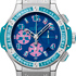 A riot of colors by Hublot: Hublot Big Bang Pop Art
