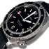 Archimede Presents SportTaucher K Timepiece
