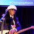 Girard-Perregaux Congratulates Nile Rodgers,  Winner of 3 Grammys at the 56th annual Grammy Awards