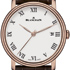 2014 Villeret model by Blancpain, absolute elegance