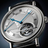 BaselWorld-2014: Classique Grande Complication Tourbillon Extra-Thin by Breguet