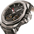 Admiral`s Cup AC-One 45 Double Tourbillon by Corum