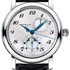 New ''lunar'' watch Star Twin Moonphase by Montblanc