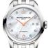 New watches Clifton 30 mm Automatic and Clifton 30 mm Quartz by Baume & Mercier