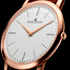 Master Ultra Thin 1907 Timepiece by Jaeger-LeCoultre