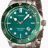Christopher Ward C60 Trident Timepiece