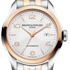 Baume & Mercier Clifton 10152