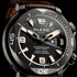 BaselWorld-2014: Hydroscaph H1 Chronometer Diver by Clerc